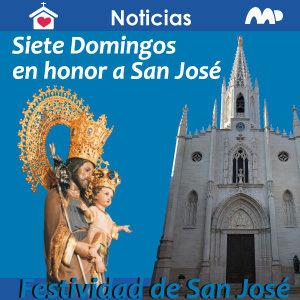 7ndomingos-de-San-José