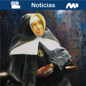 Noticias_de_cine