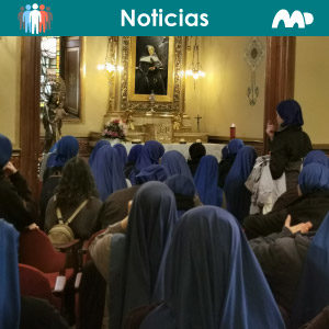 monjas-argentinas