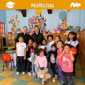 noticias-mexico