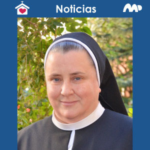 noticias_madre-paloma_2