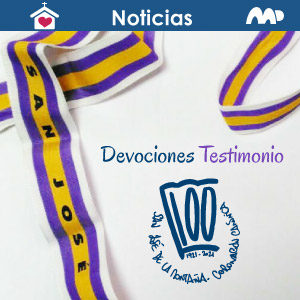 noticias-devociones-testimonio-San-José