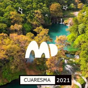 cuaresma-MD