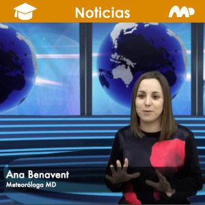 noticias-Ana