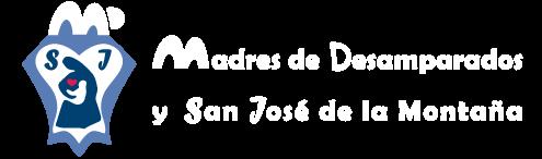 Madres de Desamparados y San José de la Montaña