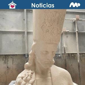 noticias-escultura-san-josé