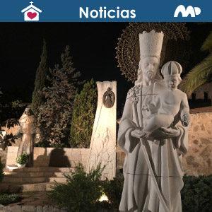 noticias_San-Jose