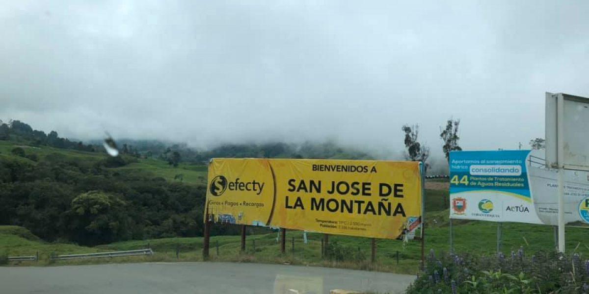 cartel-bienvenidos-a-san-José